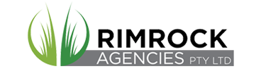 Rimrock Agencies Logo