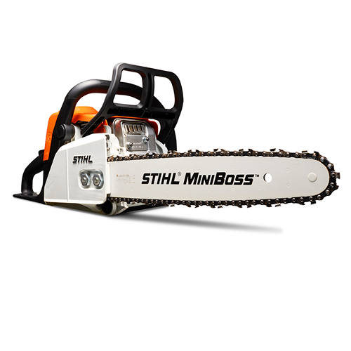 Rimrock STIHL Chainsaws