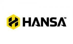 Hansa chippers rimrock