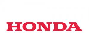Honda power equipment rimrock