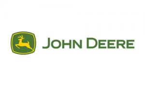John Deere Rimrock